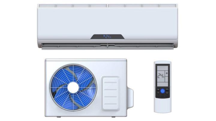 CAP Soleil Energie expert en pompe à chaleur