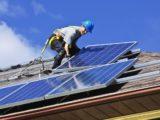 CAP Soleil Energie expert ppuor la rénovation énergétique de votre habitat
