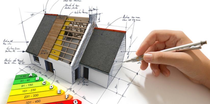 CAP Soleil Energie met toutes ses  compétences pour réaliser des installations photovoltaïques